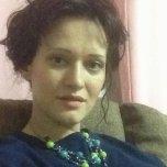 Фотография профиля Anastasia Fedotova на Вачанге