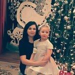 Фотография профиля Наталья Кучаева на Вачанге