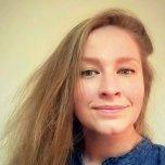 Фотография профиля Ekaterina Lyubimova на Вачанге