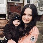 Фотография профиля Ксения Назарова на Вачанге