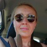 Фотография профиля Юлия  Hellberg на Вачанге