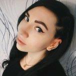 Фотография профиля Анастасия Колесникова на Вачанге