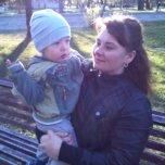 Фотография профиля Ольга Бобова на Вачанге