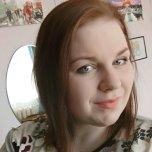 Фотография профиля Ксения Кальницкая на Вачанге