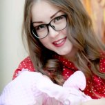 Фотография профиля Диана Мирхолдарова(Халимова) на Вачанге