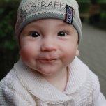 Фотография ребенка Тигран на Вачанге
