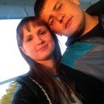 Фотография профиля Лидия Маслова на Вачанге