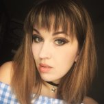 Фотография профиля Алина Дубровина на Вачанге