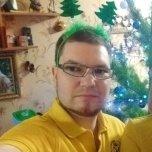 Фотография профиля Родитель на Вачанге
