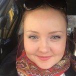 Фотография профиля Татьяна Савинова на Вачанге