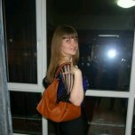Фотография профиля Елена Абдулхадирова на Вачанге