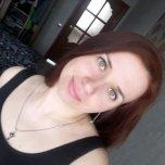 Фотография профиля Светлана Колюшева на Вачанге