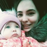 Фотография профиля Natali Mironova на Вачанге