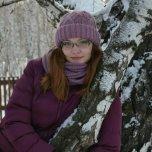 Фотография профиля Екатерина Ахмадишина на Вачанге