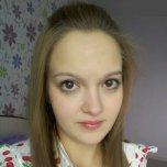Фотография профиля Дарья Соловченкова на Вачанге
