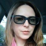 Фотография профиля Ольга Демьяненко на Вачанге