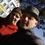 Фотография профиля Ирина Нестеренко на Вачанге