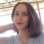 Фотография профиля Карина Агибалова на Вачанге
