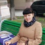 Фотография профиля Мама Александра Чекмазова на Вачанге