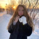 Фотография профиля Полина Кабанова на Вачанге
