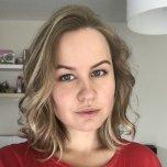 Фотография профиля Alexandra Kosova на Вачанге