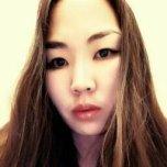 Фотография профиля Дария Бальжурова на Вачанге