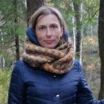 Фотография профиля Анастасия Малышенко на Вачанге
