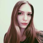 Фотография профиля Алина Дударева на Вачанге