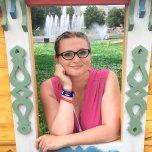Фотография профиля Елена Комарова на Вачанге
