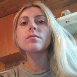 Фотография профиля Ксения Ивакина на Вачанге