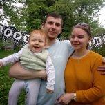 Фотография профиля Полина Дубровская на Вачанге