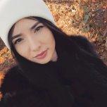 Фотография профиля Анифе Чалбарова на Вачанге