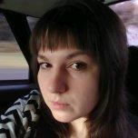 Фотография профиля Кристина Голованова на Вачанге