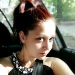 Denitsa Stoyanova profile picture on Wachanga