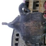 Фотография профиля Анна Бородина на Вачанге