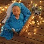 Фотография ребенка Атрей на Вачанге