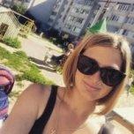 Фотография профиля Виктория Макаршина на Вачанге