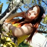 Фотография профиля Olga на Вачанге