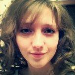 Фотография профиля Юлия Иванова на Вачанге