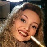 Фотография профиля Елизавета Файзиева на Вачанге