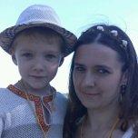 Фотография профиля Юлианна Дунаева на Вачанге