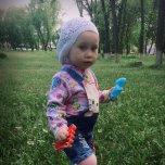 Фотография профиля Нелла Стерликова на Вачанге