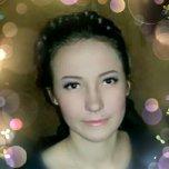 Фотография профиля Людмила Веселова на Вачанге