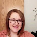 Breanna Taylor profile picture on Wachanga