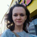 Фотография профиля Евгения Мазурова на Вачанге