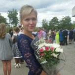 Фотография профиля Лена Модалева на Вачанге