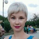 Фотография профиля Татьяна Цукурова на Вачанге