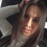 Фотография профиля Светлана Мурашкина на Вачанге