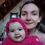 Фотография профиля Наталья Сергеева на Вачанге