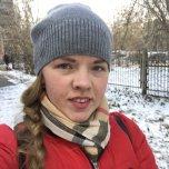 Фотография профиля Ольга Разина на Вачанге